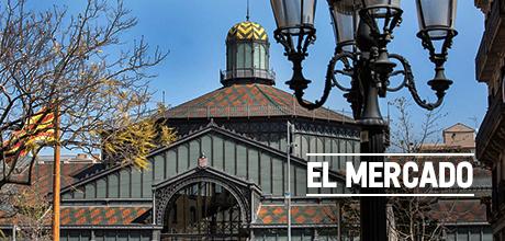 El Mercado_460x220