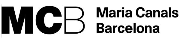 Associació del Concurs Internacional de Música Maria Canals de Barcelona