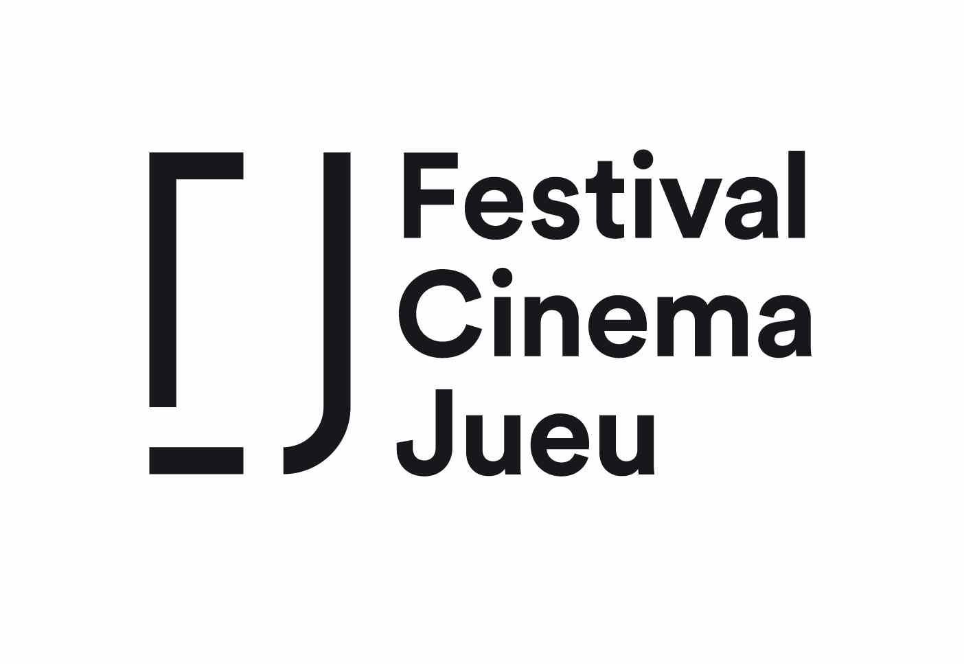 Festival de Cinema Jueu