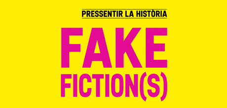 Fake Fiction(s) 460x220