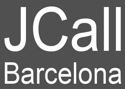 JCall Barcelona