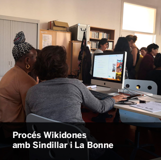 Wikidones 2020