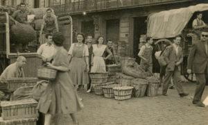 Arxiu familiar de Margarita Olucha Fabregat