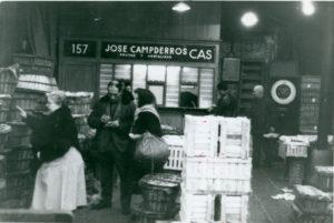 Arxiu familiar de Mª Dolors Campderrós Rigol
