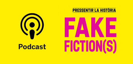 destacat_podcast_fake_fictions