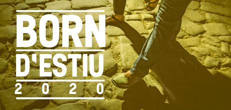 Born d'Estiu 2020_460x220