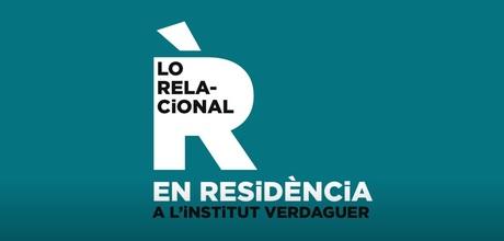 Lo Relacional + INS Verdaguer_460x220