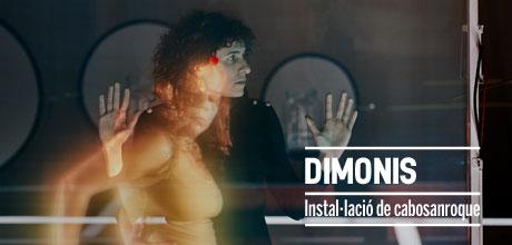 Dimonis_Cabosanroque_460x220