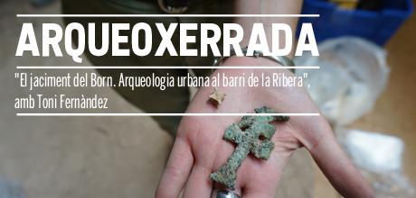 460x220_Arqueoxerrada