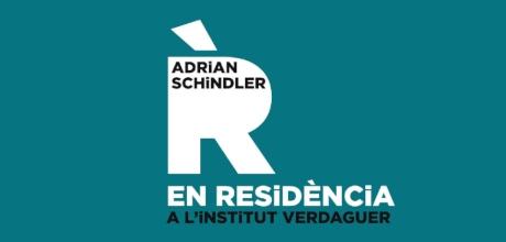 460x200_EnResidencia2019_AdrianSchindler