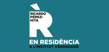 460x220_Ricardo Pérez-Hita