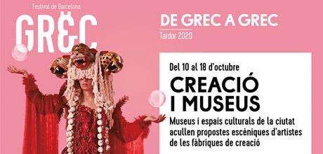 460x220_creacio_i_museus
