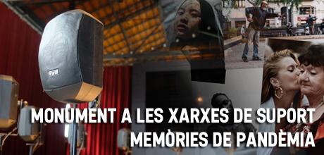 460x220_monument_memoria