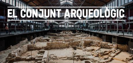 460x220_el conjunt arqueològic