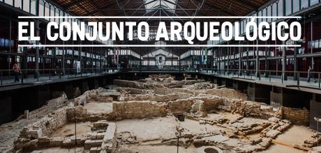 460x220_El conjunto arqueológico