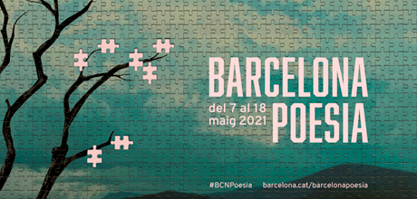 460x220_Barcelona Poesia 2021