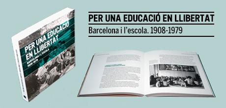 460x220_Publicació Per una educació en llibertat
