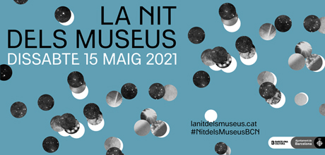 460x220_La Nit dels museus 2021