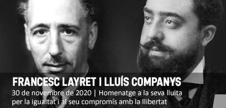 460x220_commemoracio_layret_companys