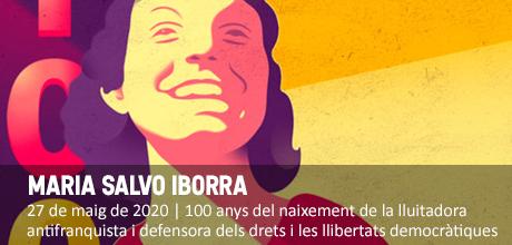 460x220_commemoracio_maria_salvo