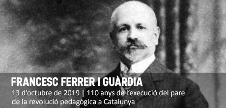 460x220_commemoració_ferrer_guardia