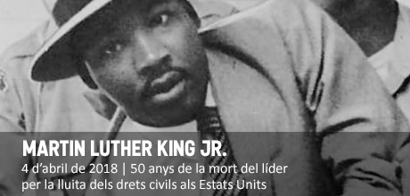 460x220_martin_luther_king