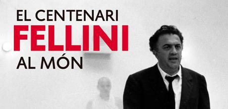 460x220_Fellini