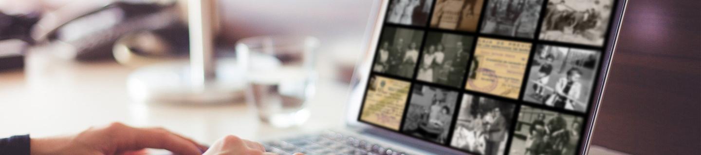Recursos digitals - El Born CCM
