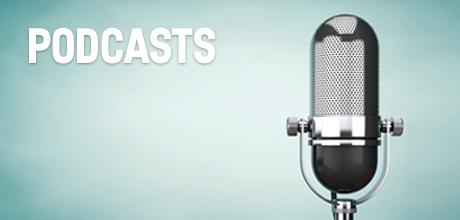 460X220_podcasts_recursos_digitals
