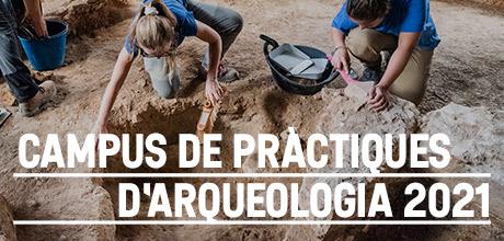 460x220_campus arqueologia 2021