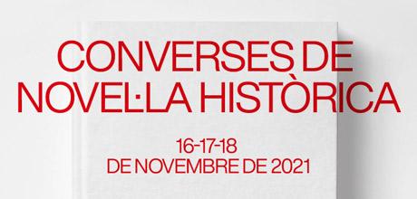 460x220_converses novel·la històrica