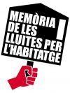 Memòria de les lluites per l'habitatge a Barcelona