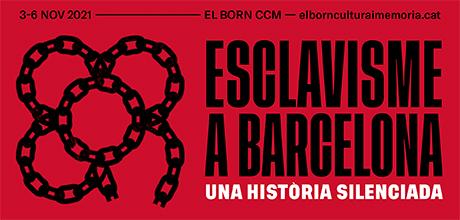 460x220_ Jornades esclavisme