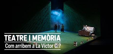 460x220_teatre i memòria Victor Català
