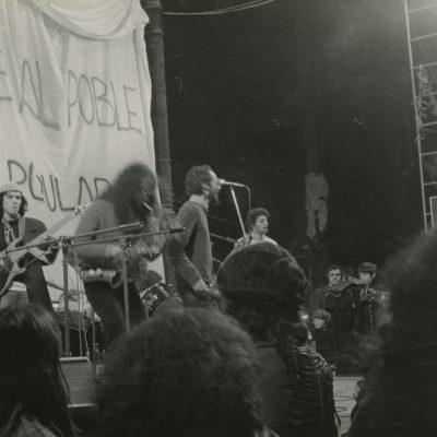 Concert Orquestra La Floresta