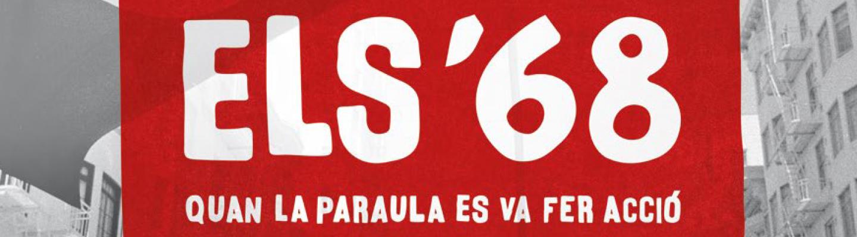 els '68