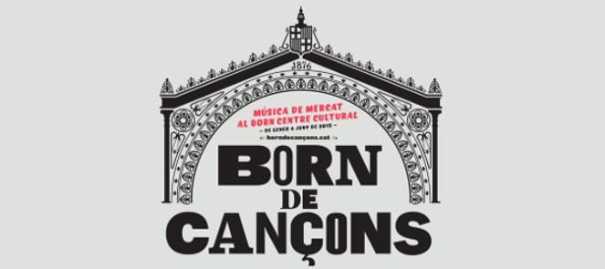 Born_de_cançons