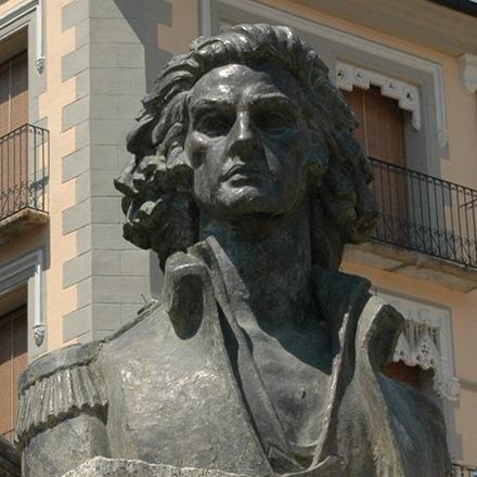 Josep Moragues