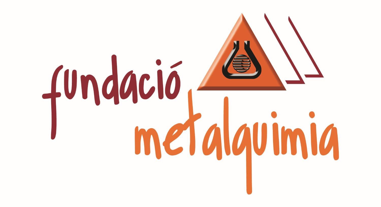 Fundació Metalquimia