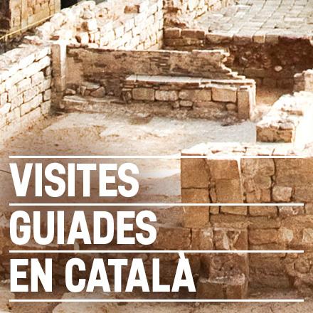 Visites guiades en català