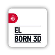 El Born 3D