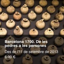 expo-1700