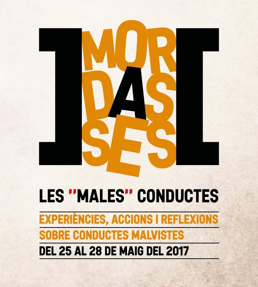 Mordasses