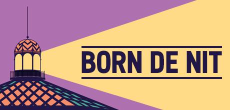 Born de Nit