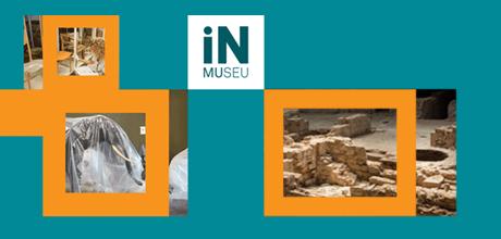 iN Museu