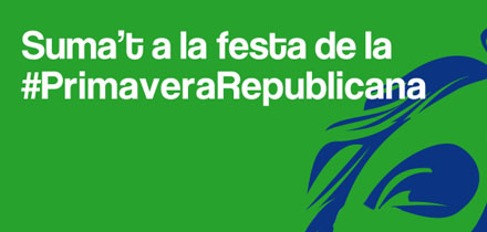 Primavera republicana