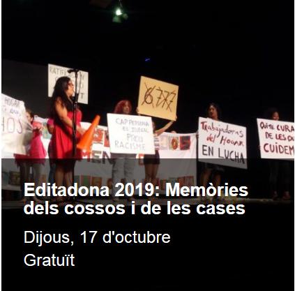 Editadona