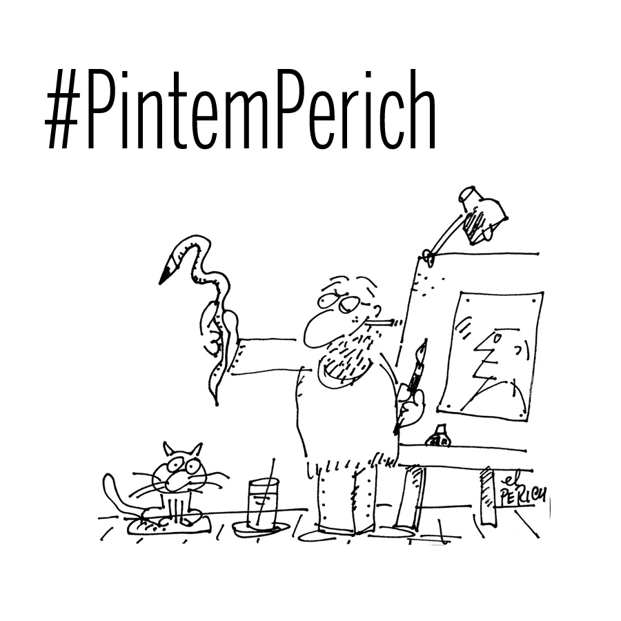 PintemPerich