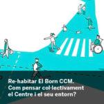 BornLab - Re-habitar El Born CCM
